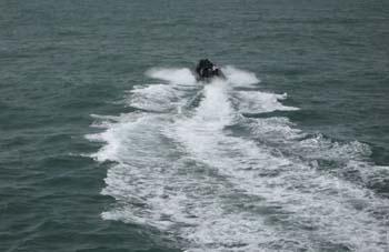 lancaster 09 boat 2 img_1414