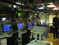 lancaster 09 ops room img_1431