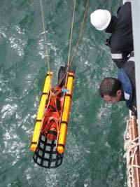 lancaster 09 stretcher img_1426