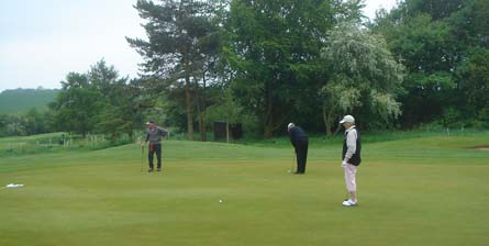 soc golf day 014rev1