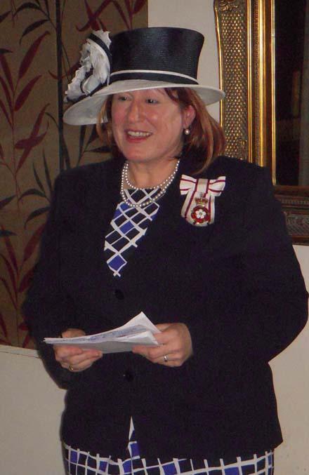 Helen Nellis