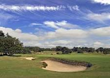 Walton Heath2