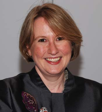 Emma Whitaker