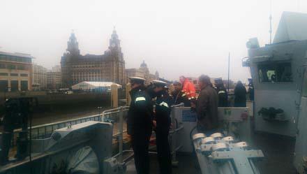 HMS Lancaster Feb 2015 IMAG0568