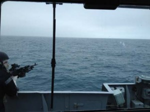 HMS Lancaster Feb 2015 IMG_4033