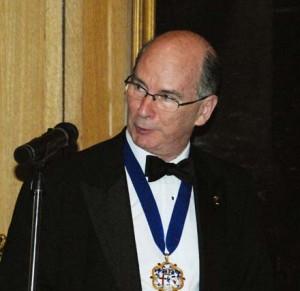 Master Edward Hutton