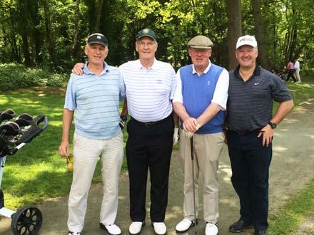 Inter-livery golf 2015 - 1web
