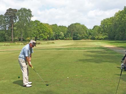 Inter-livery golf 2015 - 2web