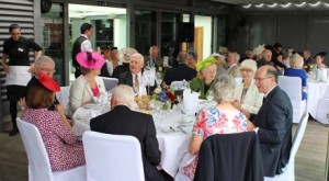 Livery lunch 2015 Diners IMG_0528