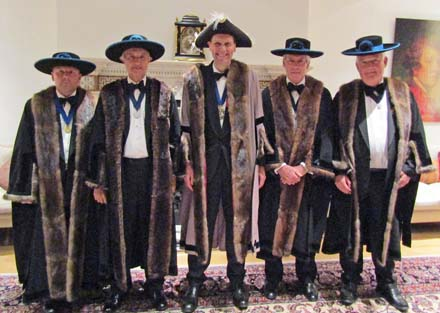 Installation dinner 2015 Master and Wardens rev1 IMG_0181