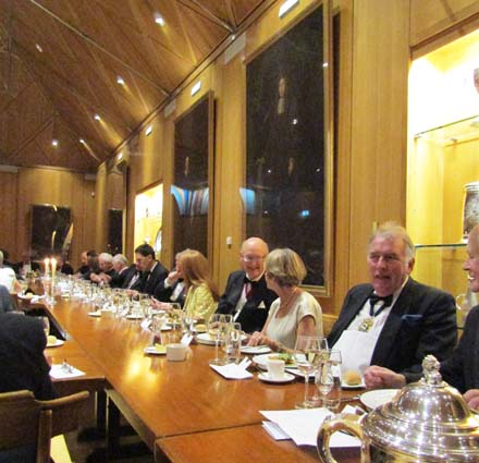 Installation dinner 2015 top table rev1 IMG_0186