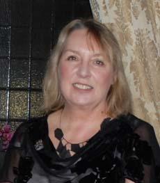 Plough Monday dinner 2016 Judy Bentinck DSC_0017