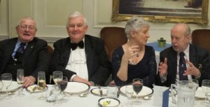 Livery soc dinner 2016 diners 3 IMG_5580