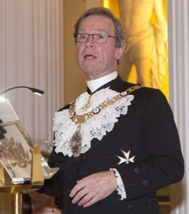 Banquet 2016 Lord Mayor 176K_562