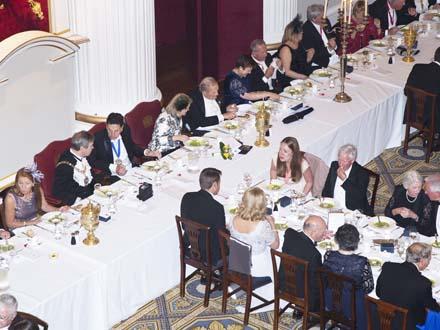 Banquet 2016 aerial view 176K_399