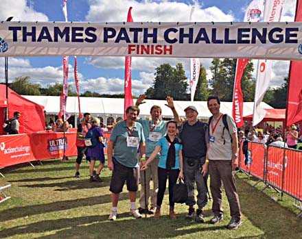 thames-walk-2016-finish-rev1