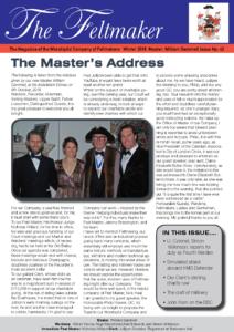 Competition Master Magazine Pdf